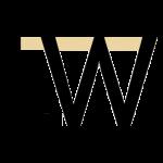 Web design company Conception de site web Lucida Web